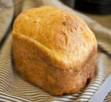 Brioche en machine à pain - Notée 4.1/5 par les internautes