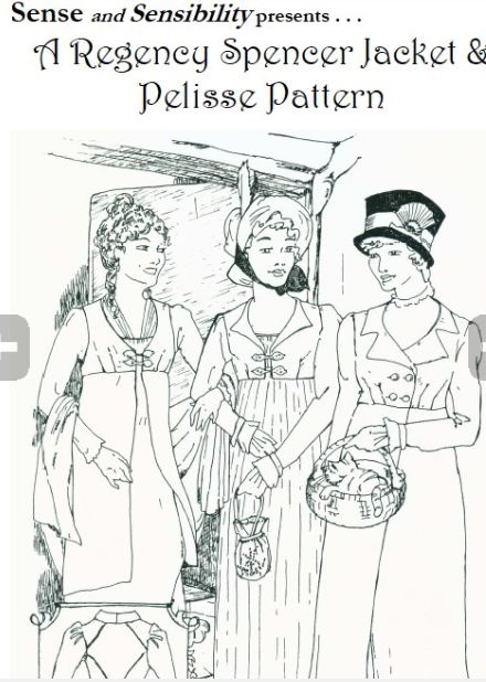 The 330 best z costume sewing patterns images on Pinterest   Sewing ...