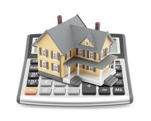 Calcula tu Hipoteca Simulador de hipotecas Información ofrecida por: It's only fair to share...