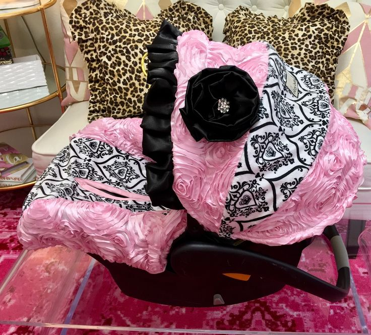 Best 25 Pink Seat Covers Ideas On Pinterest Country