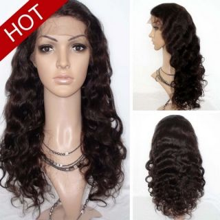 Classiclacewigs.com on line store supply the best silk top full lace wigs,glueless full lace wigs,silk top full lace wigs,silk top lace wigs£¬glueless lace wigs£¬glueless full lace wigs,cheap lace front wigs,cheap full lace wigs,best full lace wigs,lace front wigs for black women,human hair wigs for white women,cheap glueless lace wigs,human hair for black women,virgin Full lace wigs,our glueless cheap lace wigs price is better than other,buy the best lace wigs from us now.