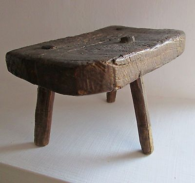 83 Best Stools Etc Images On Pinterest Benches Step