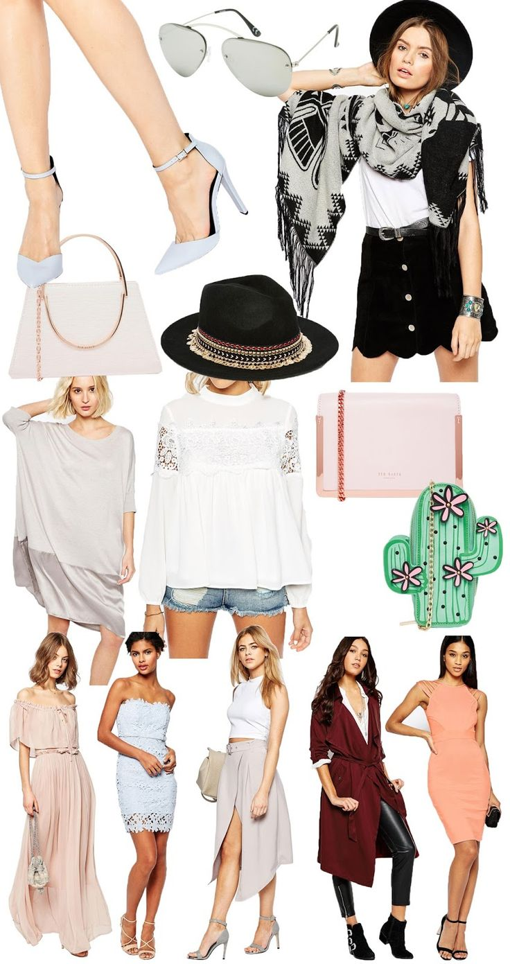abbzzw | personal style and lifestyle blog: shopping: new-in