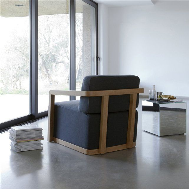 Romy Square Metal Coffee Table Am Pm: 17 Best Images About Furniture For The Pent On Pinterest