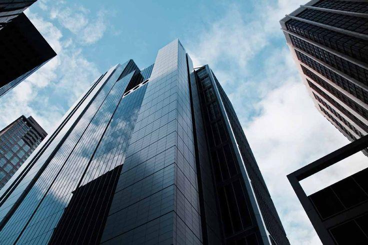 http://www.listadosybases.com/envios-de-mail/bd-de-empresas-que-facturan-de-5000000-de-euros