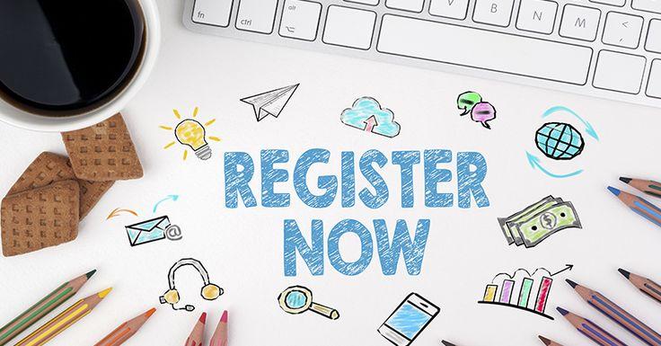 Registrieren Sie sich in unserem Webshop!  Für Ihr Registration schenken wir Ihnen ein 10 € Gutschein.  http://saunaking.at/registration