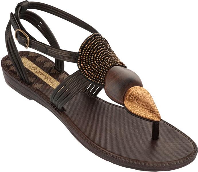 Grendha Khari Sandal női szandál | Női Cipő Webáruház | Grendha Webáruház | Lifestyleshop.hu