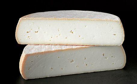 tomme des joyeux Fromages du Québec | Tous nos fromages