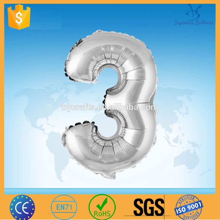 30inches Foil Helium Number Balloons For Birthday Party Decoration , Find Complete Details about 30inches Foil Helium Number Balloons For Birthday Party Decoration,Helium Number Balloon,Foil Helium Number Balloons,Number Balloons For Birthday Party from -Taian Baiye Gifts & Crafts Co., Ltd. Supplier or Manufacturer on Alibaba.com
