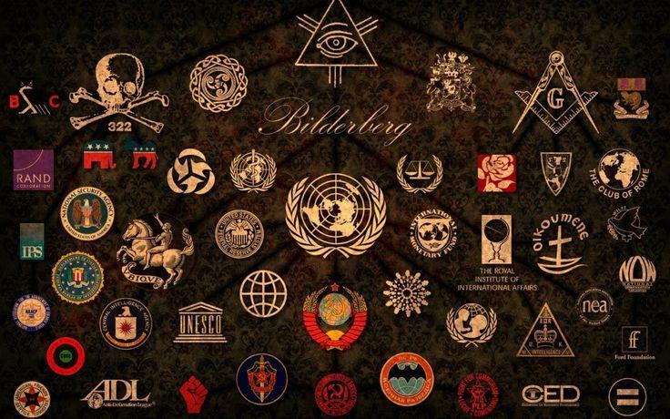https://www.youtube.com/watch?v=zwpmekvPkwE#action=share  MAJ 14H: Des amendes pour ceux qui informent sur le Bilderberg à Dresde Les infos proviennent souvent d'Infowars pour le Bilderberg puisqu'ils peuvent se permettre d'envoyer des gens sur place. On apprend que le gouvernement de Dresde...