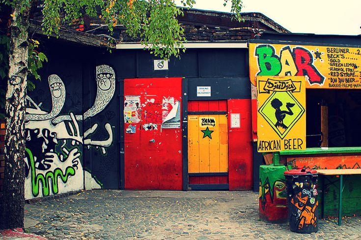 yaam_club_berlin