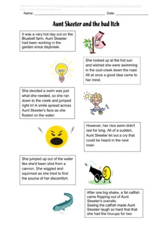 Synonyms and Antonyms | Synonyms. antonyms. Teaching synonyms. English activities