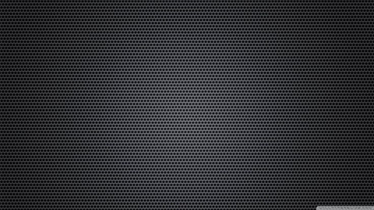 background images metal Download -   Black Steel Backgrounds Wallpaper Cave inside background images metal Download | 2560 X 1440  Download  background images metal Download wallpaper from the above display resolutions for High Quality Widescreen 4K UHD 5K 8K Ultra HD desktop monitors Android Apple iPhone mobiles tablets. If you dont find the exact resolution you are looking for go for Original or higher resolution which may fits perfect to your desktop.   Metal And Iron Background Ninety…