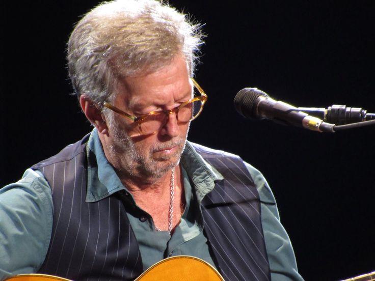 554 Best Clapton Images On Pinterest Eric Clapton Blind Faith And Musicians