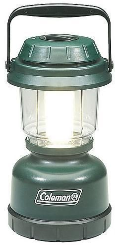 Coleman lanterns - for hayride, corn maze, finding the bathroom (lol), etc.