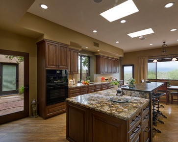 130 best images about southwest architecture on pinterest for Kustom kitchen designs