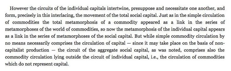@PhilGreaves01 Marx on circulation and reproduction of social capital marxists.org/archive/marx/w