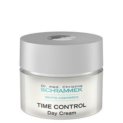 Dr. Schrammek Time Control Day Cream 50 Ml. Turn Back the Time NOW - NEW Product ** Be sure to check out this awesome product.