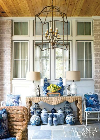 houzz outdoor living spaces 242 best lovely outdoor living images on pinterest outdoor rooms