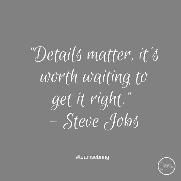 Quality Of Work Quotes: 25+ Great Ideas About Great Job Quotes On Pinterest