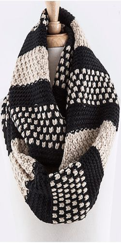 121 Best Crochet Tricot Ideas Images On Pinterest Scarfs