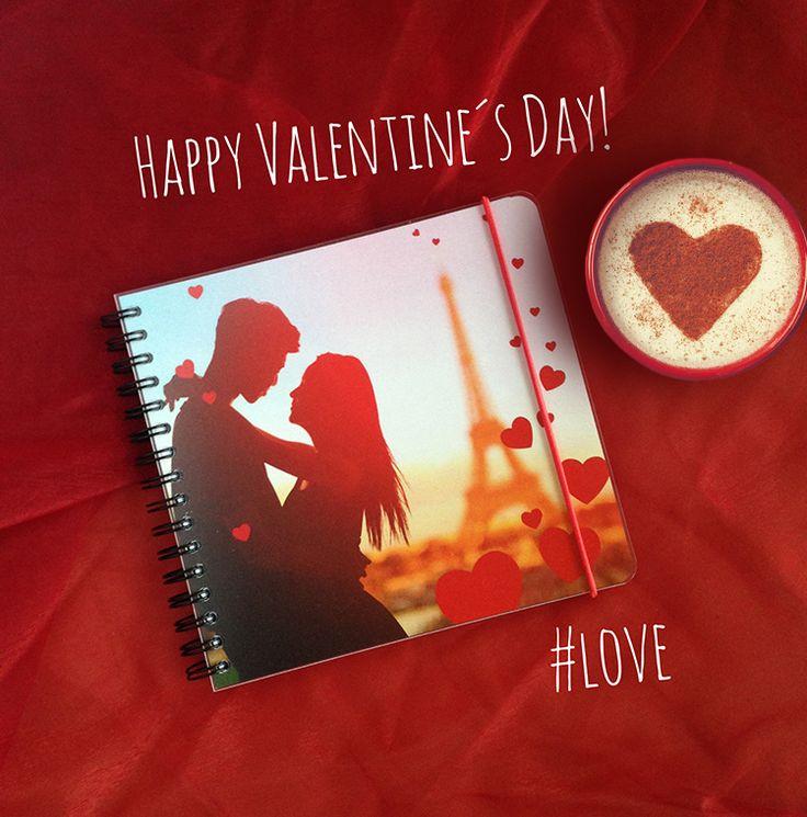 Wir hoffen, Ihr hattet einen wunderschönen Valentinstag.  #love #valentinesday #valentinstag #kiss #couple #heart
