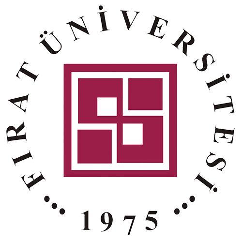 Fırat Üniversitesi | Öğrenci Yurdu Arama Platformu