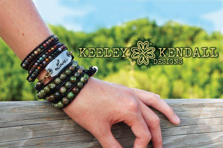 #KKD #Love Keeley Kendall Designs www.keeleykendall.com/#keelyandzoe