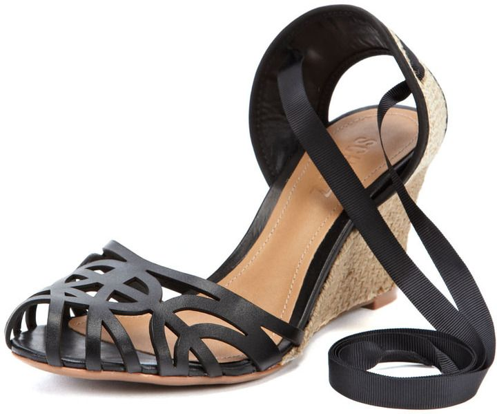 13 Best Closed Toe Sandals For Women Images On Pinterest