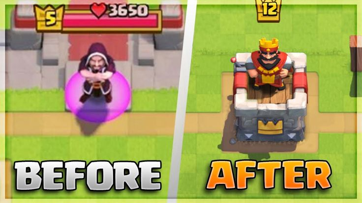(adsbygoogle = window.adsbygoogle || []).push();       (adsbygoogle = window.adsbygoogle || []).push();  Clash Royale Gameplay – How Clash Royal Looked in 2015 Before Supercell Released It! The Graphics Arena Were So Different and We Had Archer Towers and Giant Wizard...