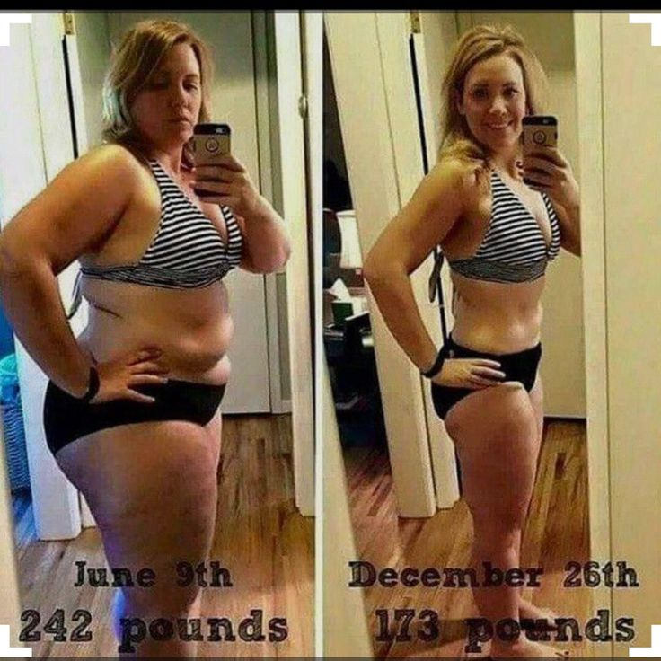 Slim in a weight loss capsule