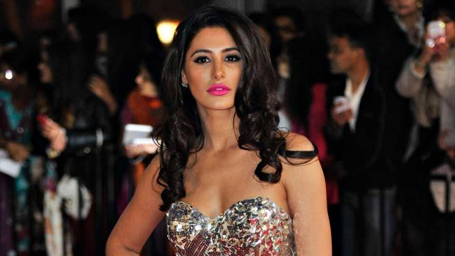 """Always looking good can be a tedious job, admits Nargis Fakhri, who entered the Bollywood with """"Rockstar"""". But at the same time she feels it is important to take special care of skin and hair, especially during monsoon, and shares her beauty regime.  http://www.xplorfashion.com/p/hollywood.html"""