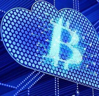 Nuevo post de minería #inversion #invertir #bitcoin #btc #ethereum #ether #dogecoin #dash #zcash #minera #paypal nuestro Blog sobre las #criptomonedas #criptodivisas #bitcoin #ethereum #dogecoin #inversiones http://bit.ly/2q7a1gf