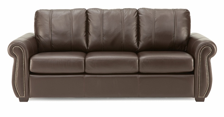 17 best images about leather express sofas on pinterest for Sofa express leather sectional