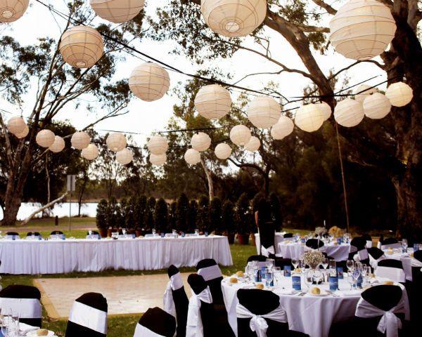 Assured Ascot Quays Apartment Hotel - Ascot  | Wedding Venues Perth | Find more Perth wedding venues at www.ourweddingdate.com.au