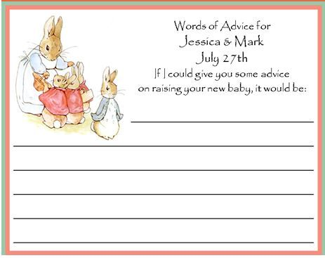 the  best images about baby shower on   themed baby, Baby shower invitation