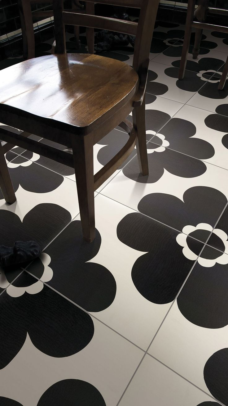 Kitchen Floor Tiles Sydney 17 Best Images About Tangle 600 X 600mm On Pinterest Ceramics