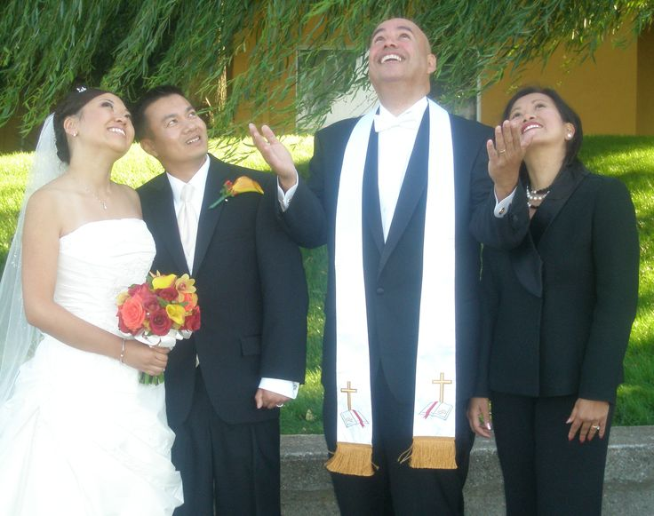 106 best VeilCord and Coins Ceremony Officiant images on