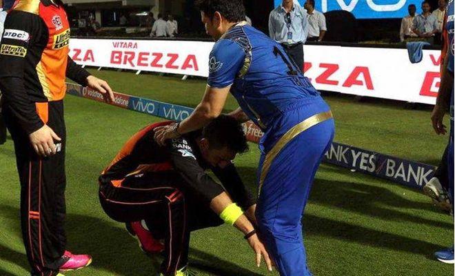#Cricketinglegend #SachinTendulkar has a lot of #admirers and #YuvrajSingh is one of them