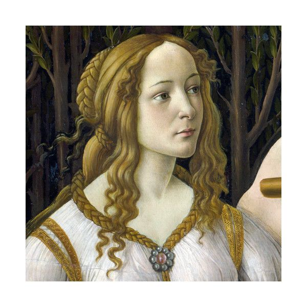 hair styles for brown hair 35 best 1500 s 1700 s hair and make up images on 1700
