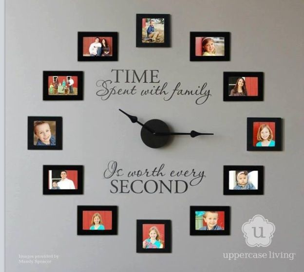11 best picture hanging ideas images on pinterest