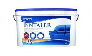 inntaler-belt-300x185