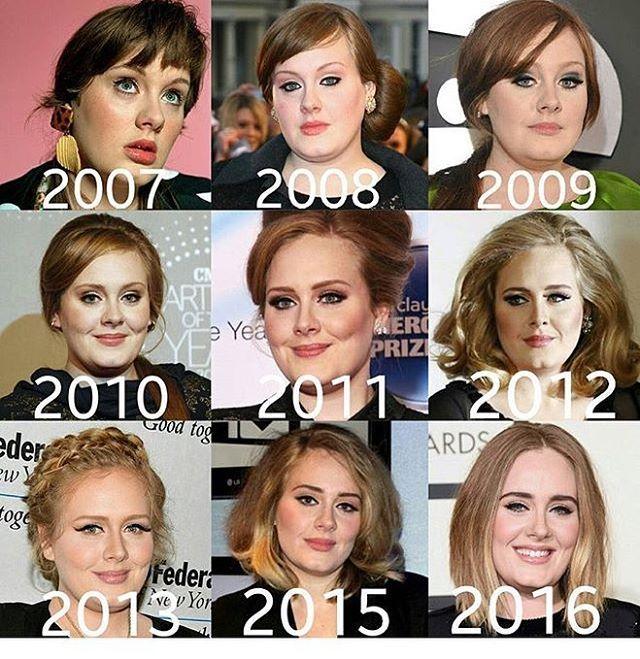 Best 25+ Adele 25 ideas on Pinterest | Hello it's me adele ...