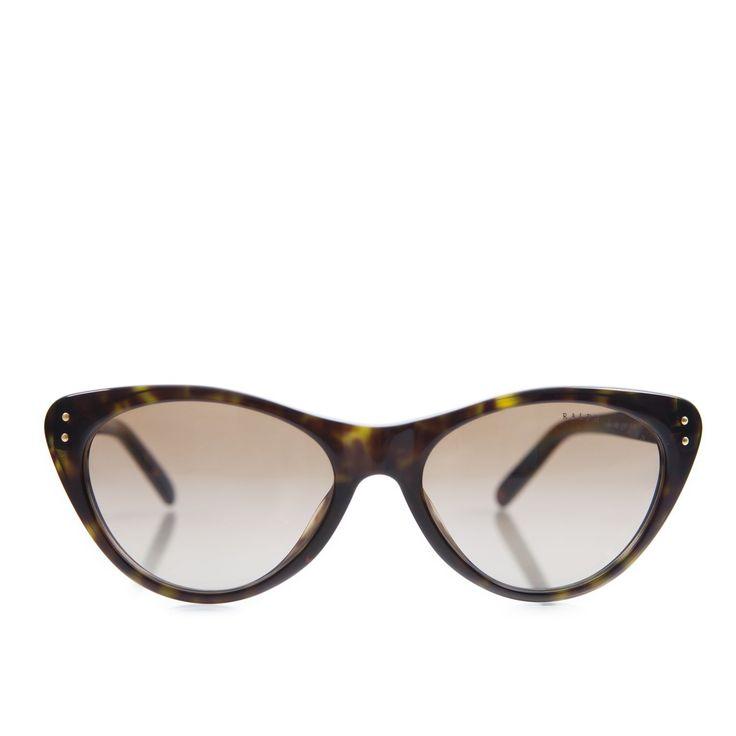 38 mejores imágenes de Gafas de Sol para Mujeres en Pinterest ...