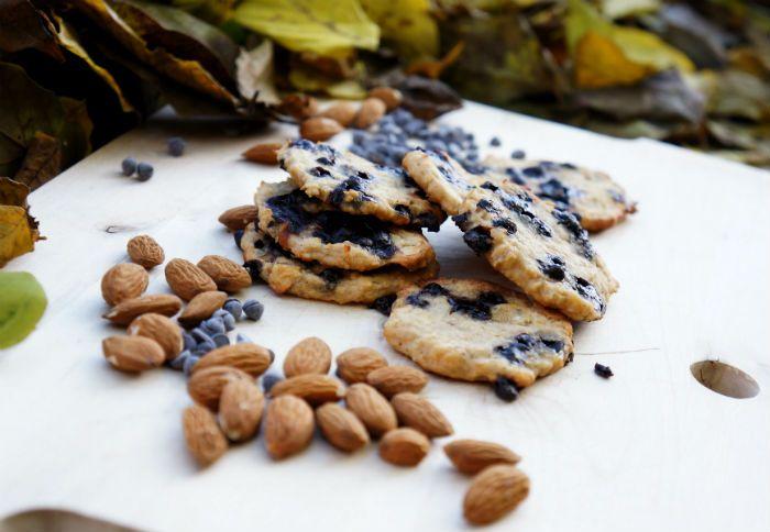 cookie   glutenfri    vegan