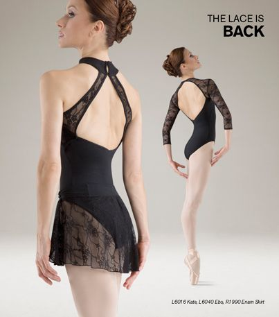 GREAT NEWS... BACK IN-STOCK! Our best selling Kate and Ebo #Bloch #Leotards are BACK by popular demand!  Available in-store and online while stock lasts - Take a look here http://www.blochshop.co.uk/category/dance-leotards/11