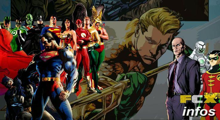 Neoverso: Fuertes rumores acerca la sinopsis de Batman Vs Superman.