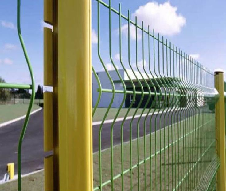 Wire Mesh Fence Panels 52 best other wire mesh images on pinterest | wire mesh, supply