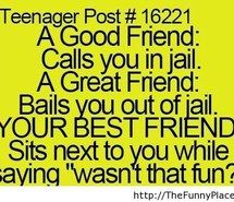 funniest teenager posts ever - Google Search