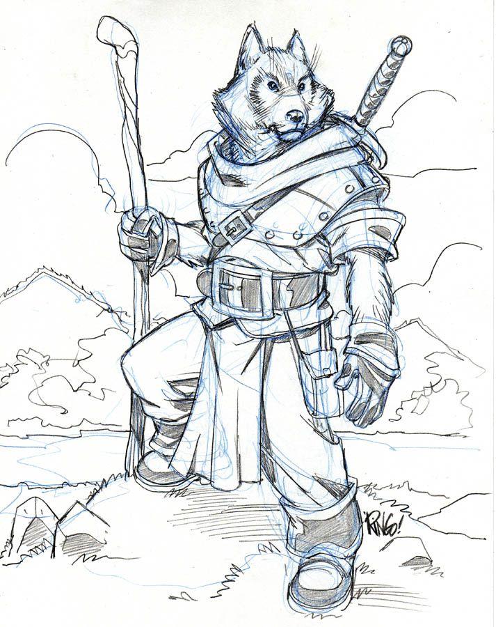 Wolf Warrior 3 2019 X reader Lemon